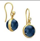 Village Jewellers - Phone: (02) 6295 7955 Shop 13, Manuka Village Manuka, ACT 260