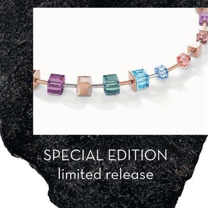 Village Jewellers - COEUR DE LION, DANSK, QUDO, REC